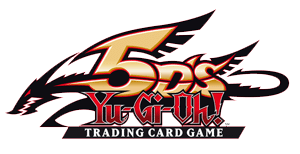 "DISPLAY TURNIER LEGACY OF THE VALIANT am Sa, 25.01.2014 Zum Start der neuen YUGIOH Serie bieten wir Euch die Möglichkeit um mehrere Displays der neuen Serie ""Legacy of the Valiant"" […]"