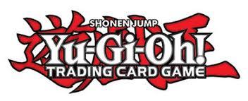 Kostenlose YUGIOH Turniere jeden Donnerstag und Samstag