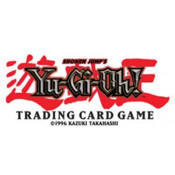 YUGIOH Turniere jeden Donnerstag und Samstag